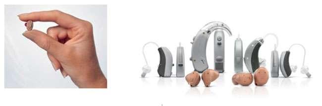 audifonos-002