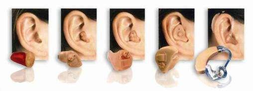 audiologia-audifonos-para-sordos