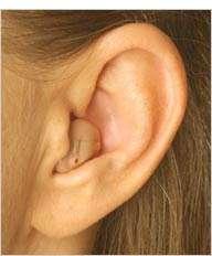 audífonos en optica del notariado