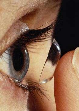 lentes-contacto-progresivas