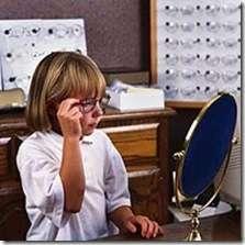 lentes-para-chicos-02