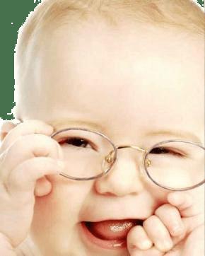 nios-con-lentes-02