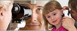 oftalmo-otorrino