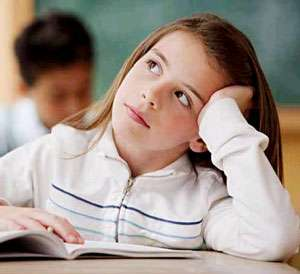 sintomas-audicion-escolar